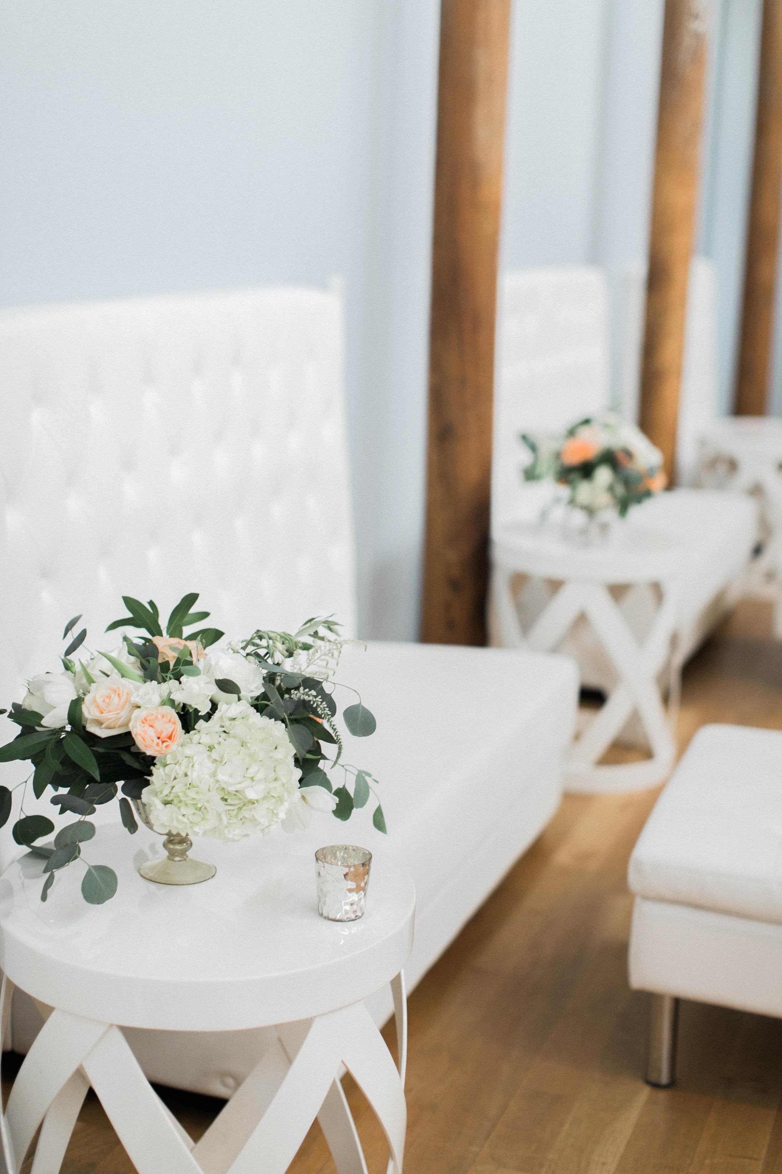 Kan Wedding-Details-0095.jpg