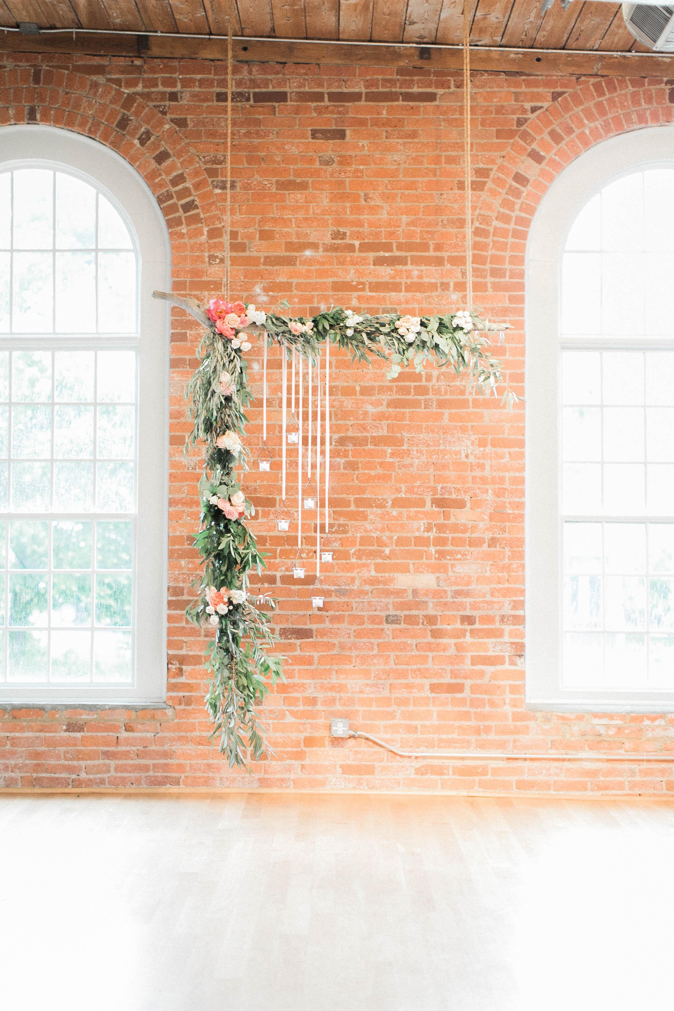 Kan Wedding-Details-0128.jpg