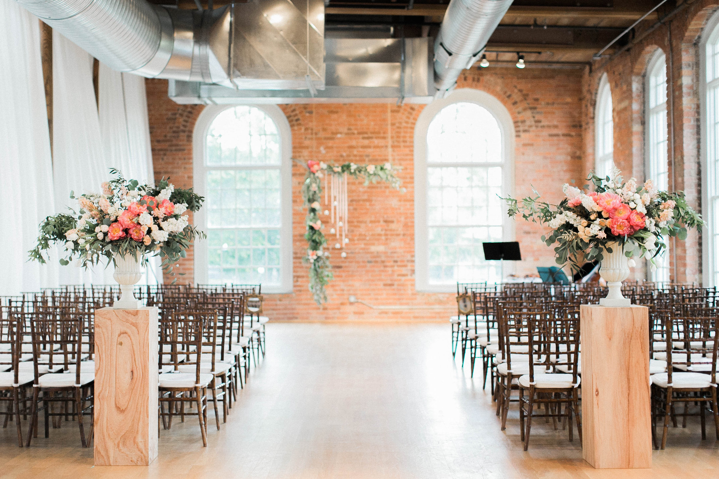 Kan Wedding-Details-0137.jpg