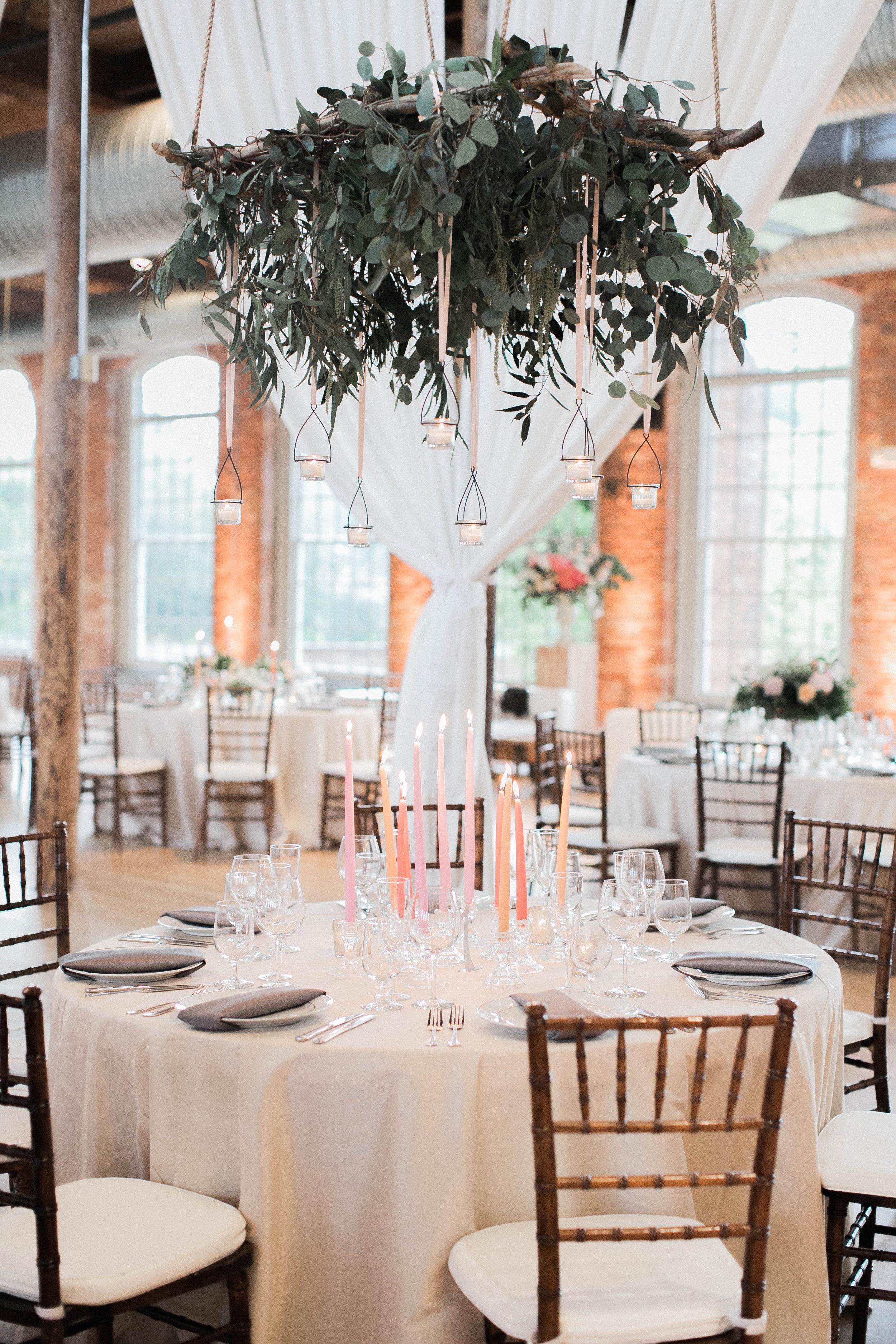 Kan Wedding-Details-0143.jpg