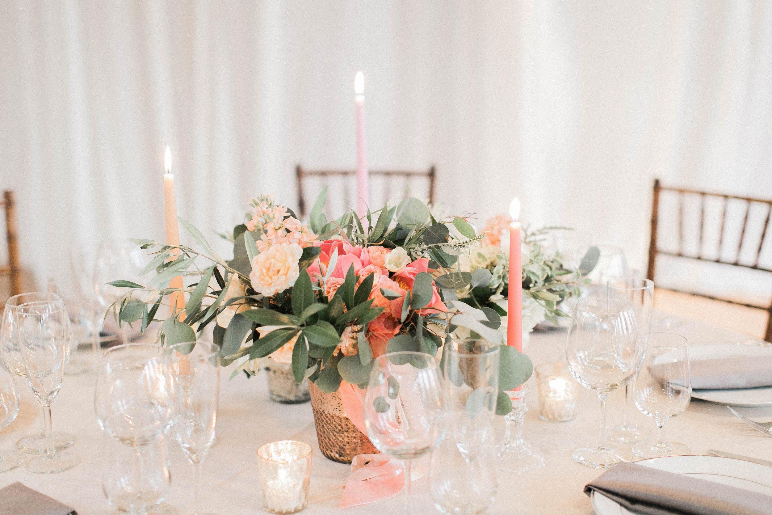 Kan Wedding-Details-0187.jpg