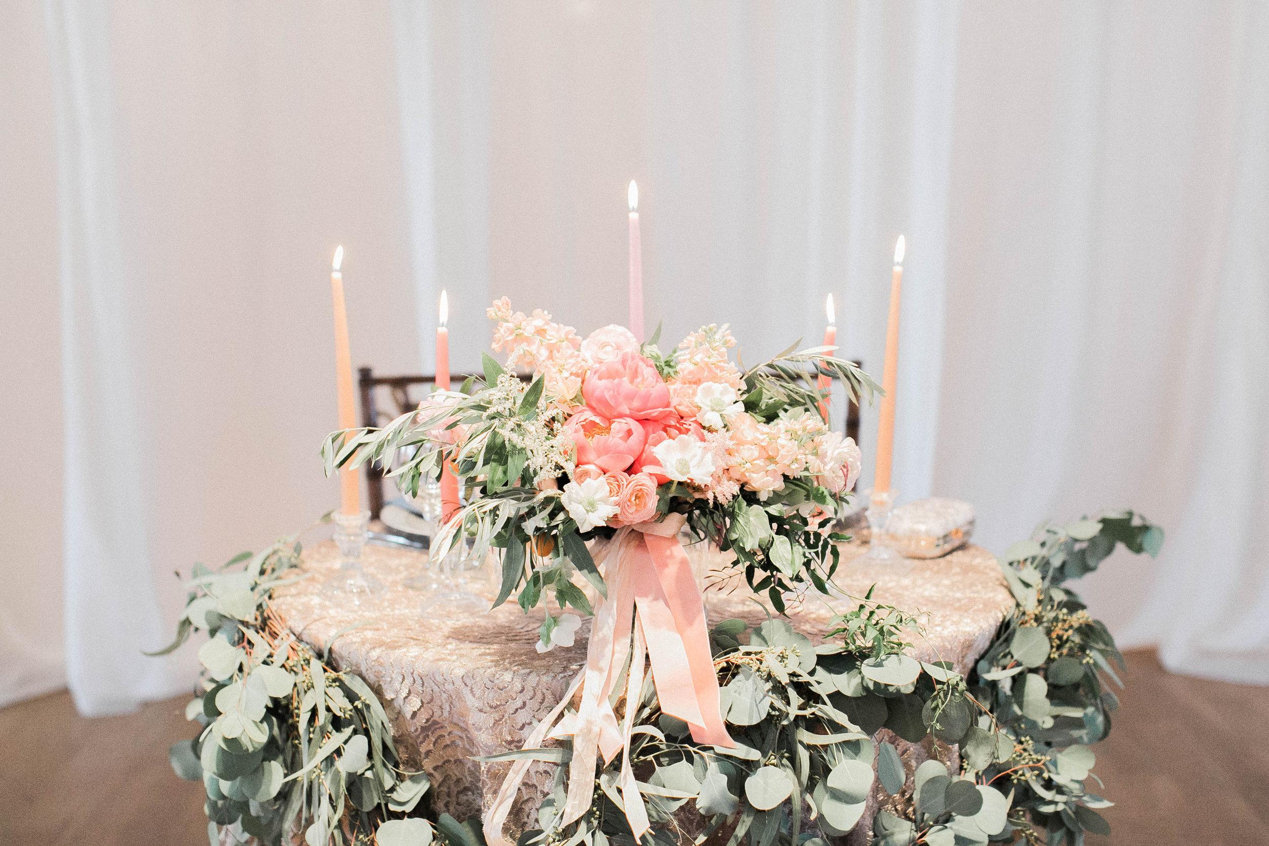 Kan Wedding-Details-0138.jpg