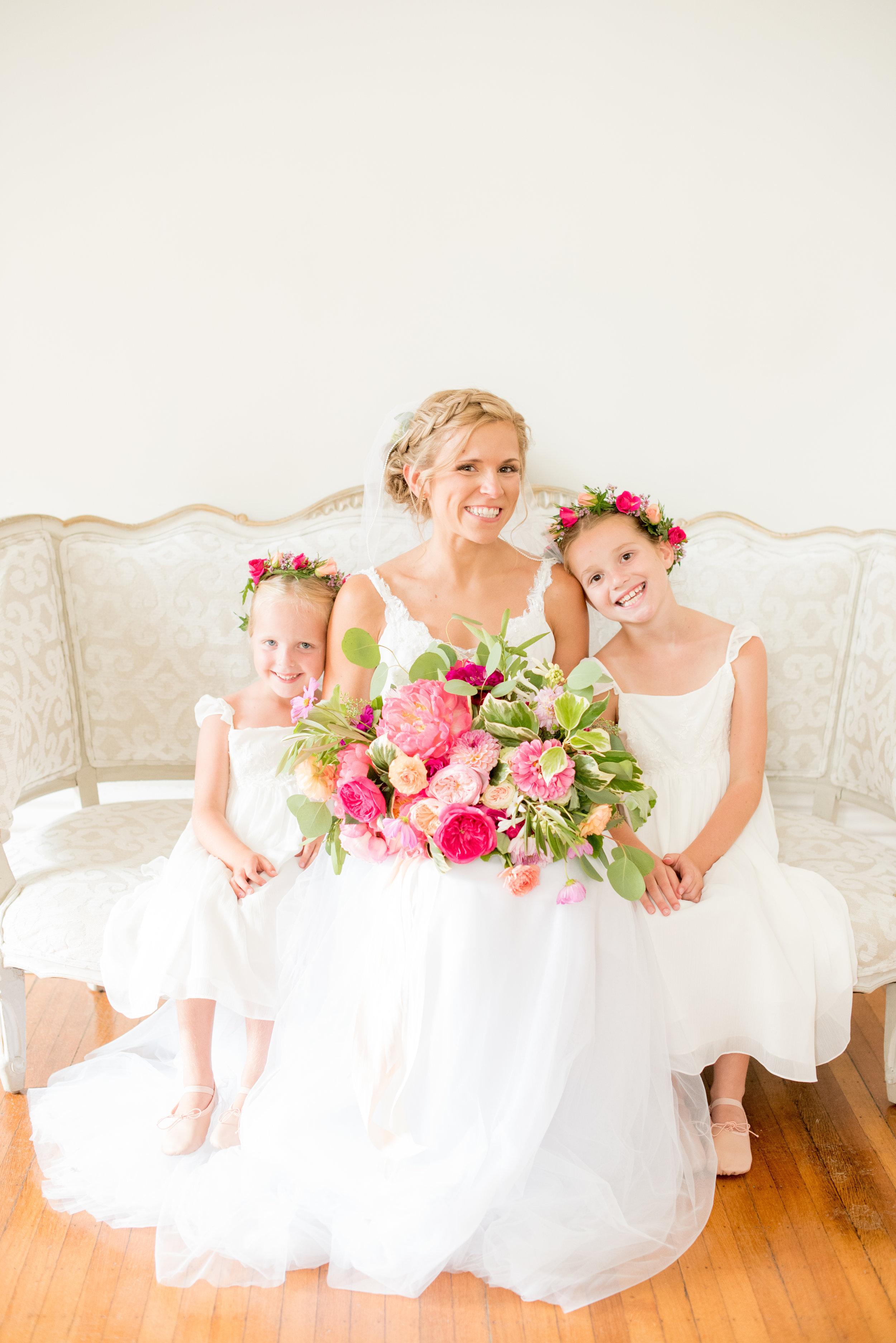 mikkelpaige-nicole_rob-wedding_party-72.jpg