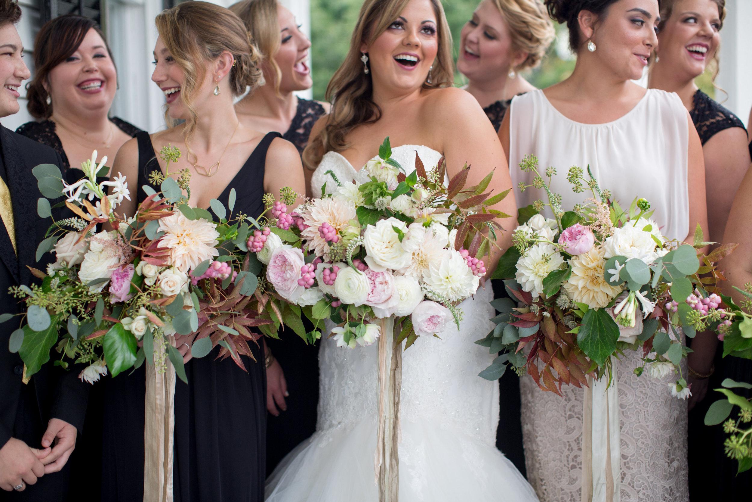 Liz Ronnie-6 Bridal Party-0053.jpg