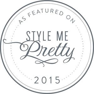 Style Me Pretty.jpg