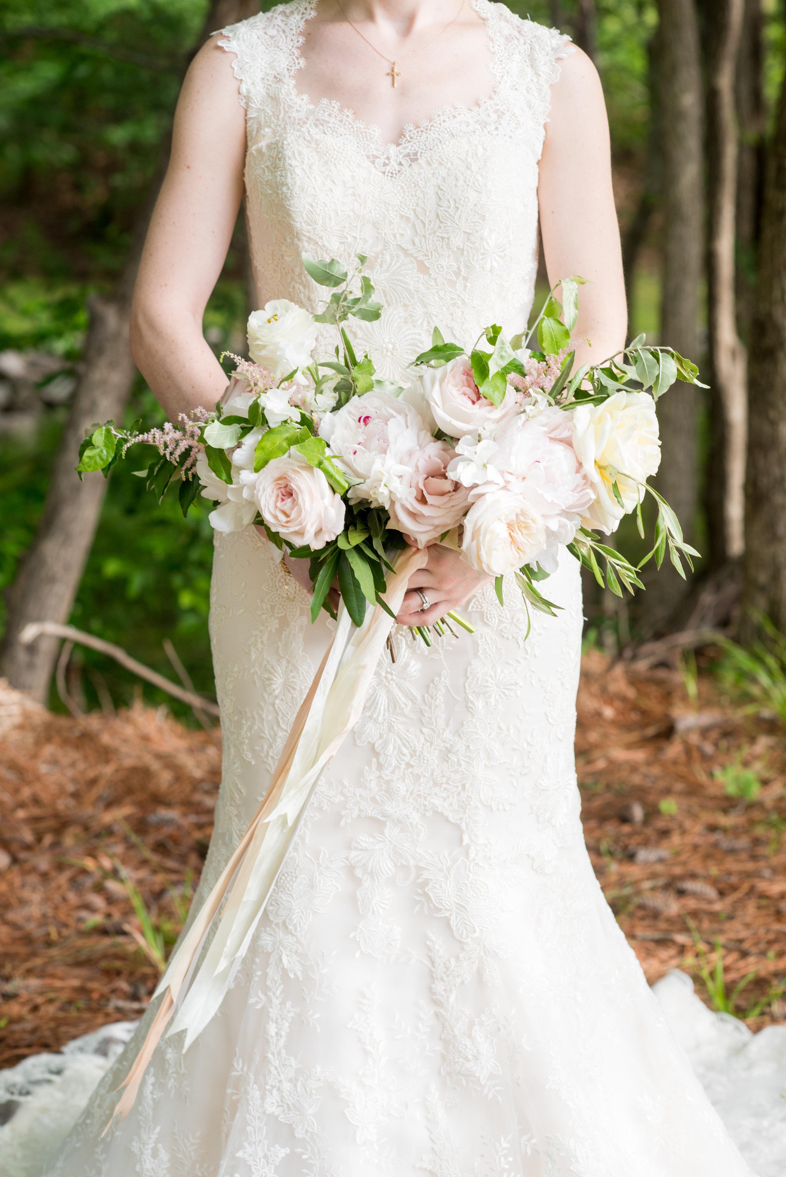 mikkelpaige-annie_vince-bride_groom-082.jpg
