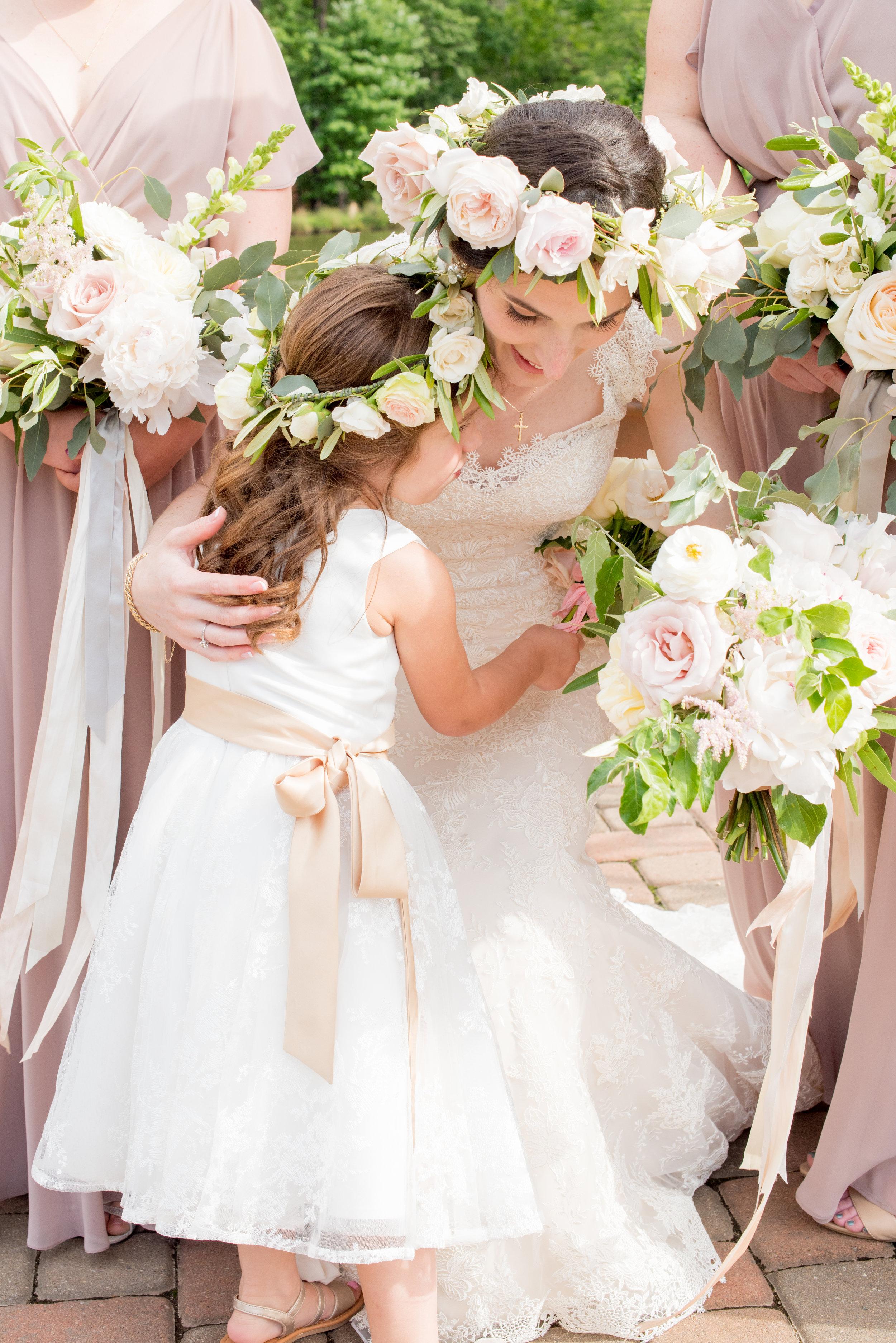 mikkelpaige-annie_vince-wedding_party-35.jpg