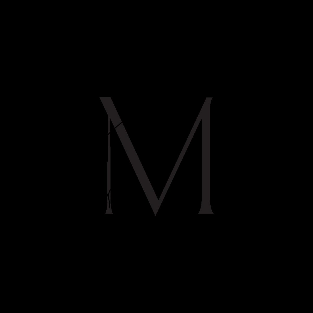 Meristem-Submark-Black (1).png