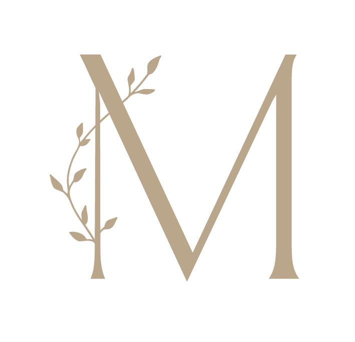 Meristem-Submark-Gold (1).png