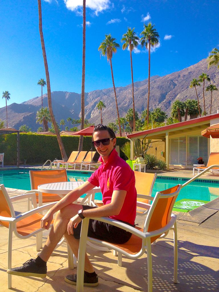 Palm Springs 052.jpg