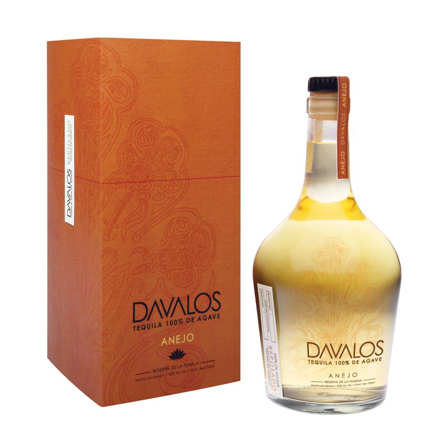 davalos_bottle_final.jpg
