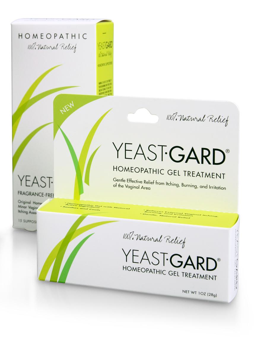 yeast_gard.jpg