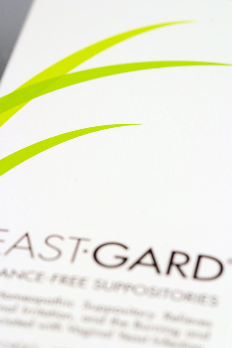 yeast_gard_back.jpg