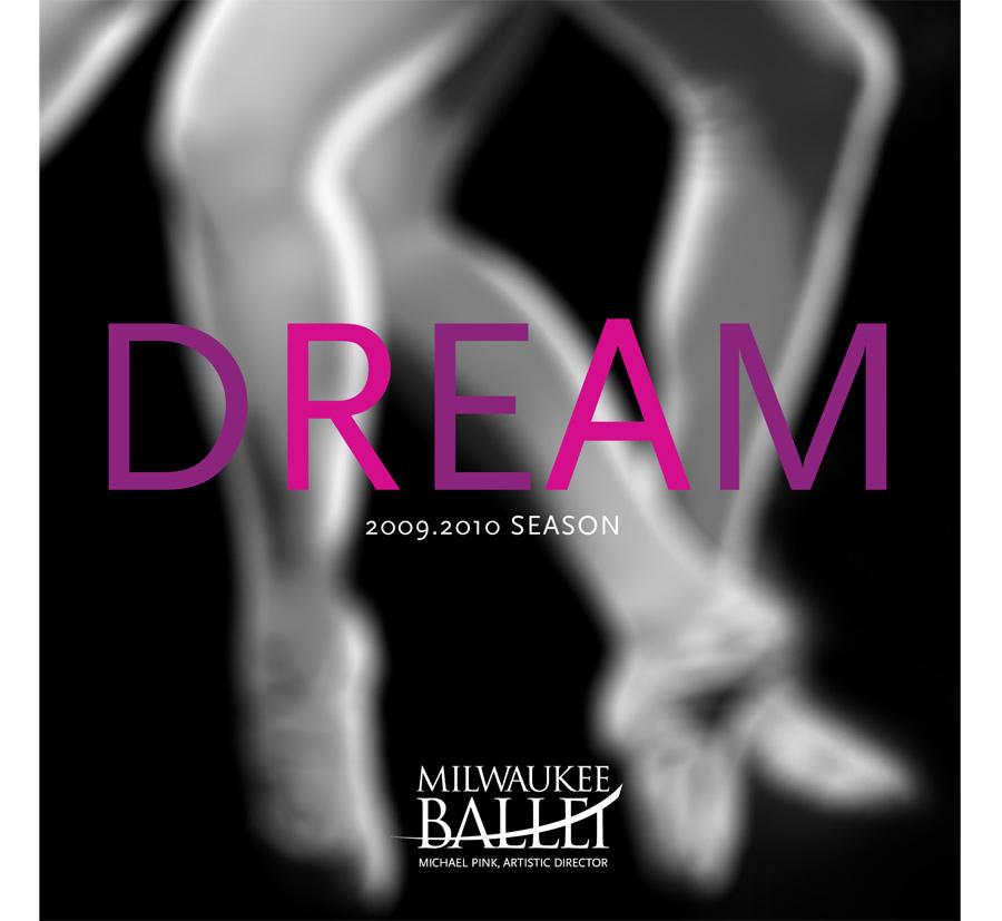 ballet_1-1.jpg