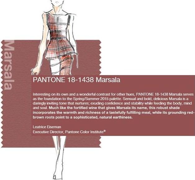PANTONE MARSALA.jpg