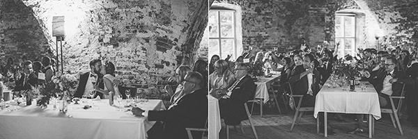 Dokumentaarinen hääkuvaus Tenalji von Fersen, Suomenlinna, Helsinki, Documentary Wedding Photography at Tenalji von Fersen, Suomenlinna, Helsinki, Finland, Destination Wedding Photographer