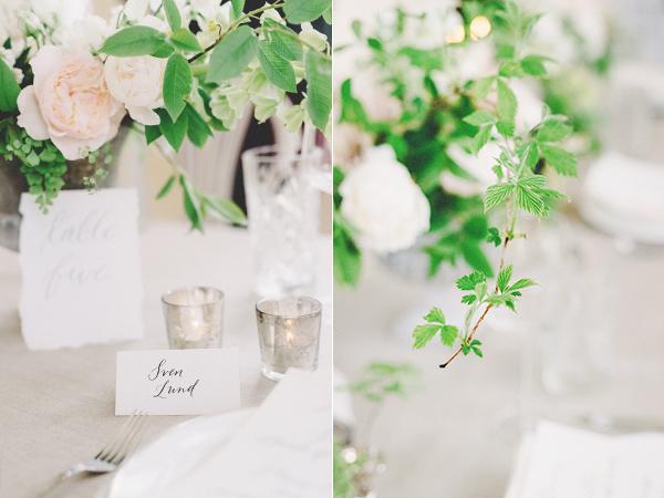 Wedding Workshop - Susanna Nordvall (19)2.jpg