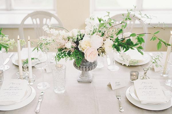 Wedding Workshop - Susanna Nordvall (24)2.jpg