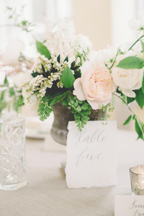Wedding Workshop - Susanna Nordvall (25)2.jpg