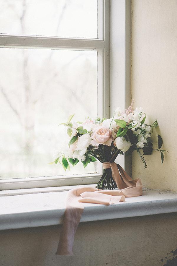 Wedding Workshop - Susanna Nordvall (37)2.jpg
