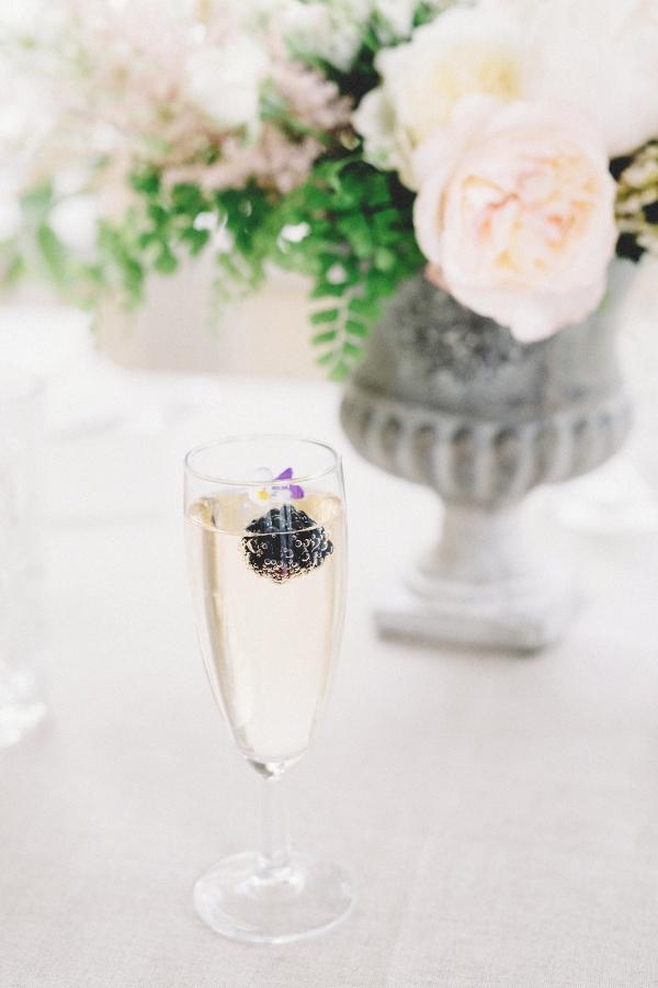 Wedding Workshop - Susanna Nordvall (47)2.jpg