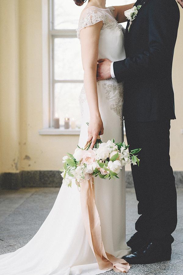 Wedding Workshop - Susanna Nordvall (55)2.jpg