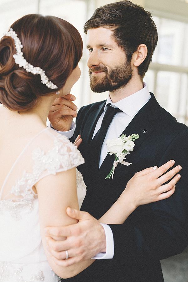 Wedding Workshop - Susanna Nordvall (60)2.jpg