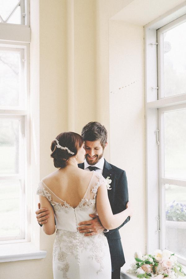 Wedding Workshop - Susanna Nordvall (7)2.jpg