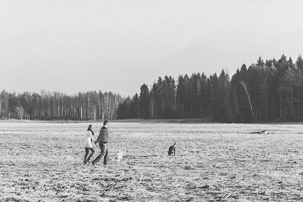 Essi&Ersi,couple shoot, Rauma, Susanna Nordvall Photography (2).jpg
