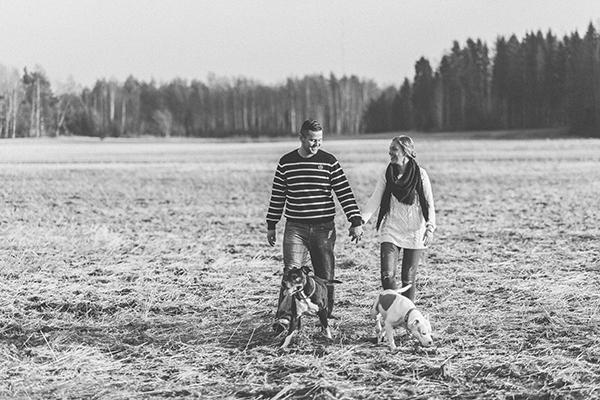 Essi&Ersi,couple shoot, Rauma, Susanna Nordvall Photography (3).jpg