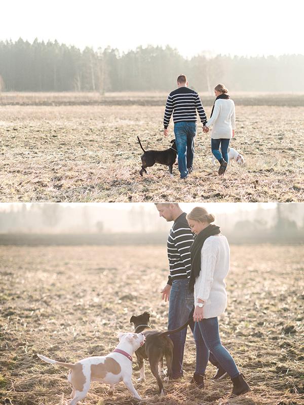 Essi&Ersi,couple shoot, Rauma, Susanna Nordvall Photography (1).jpg