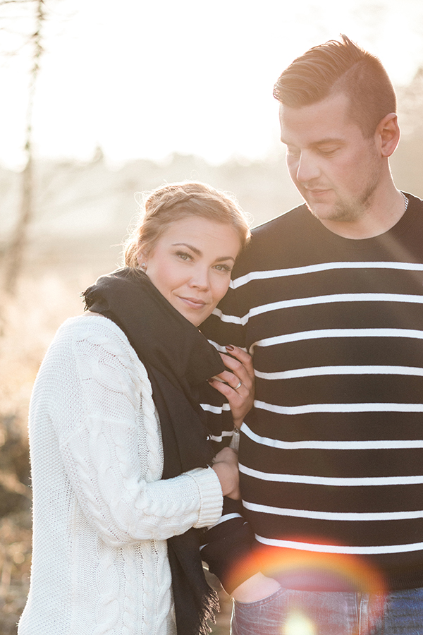 Essi&Ersi,couple shoot, Rauma, Susanna Nordvall Photography (7).jpg