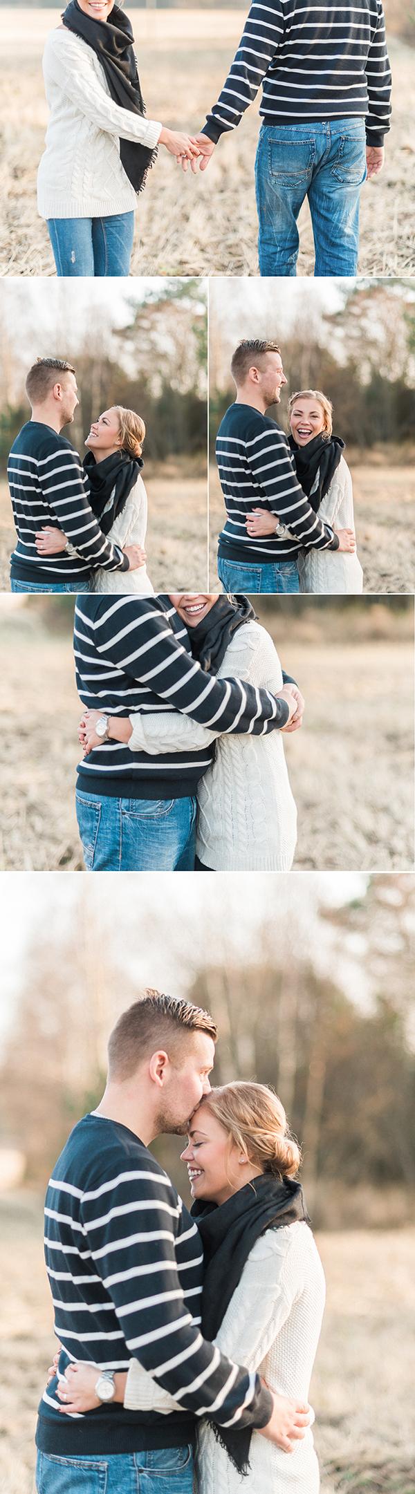 Essi&Ersi,couple shoot, Rauma, Susanna Nordvall Photography (6).jpg