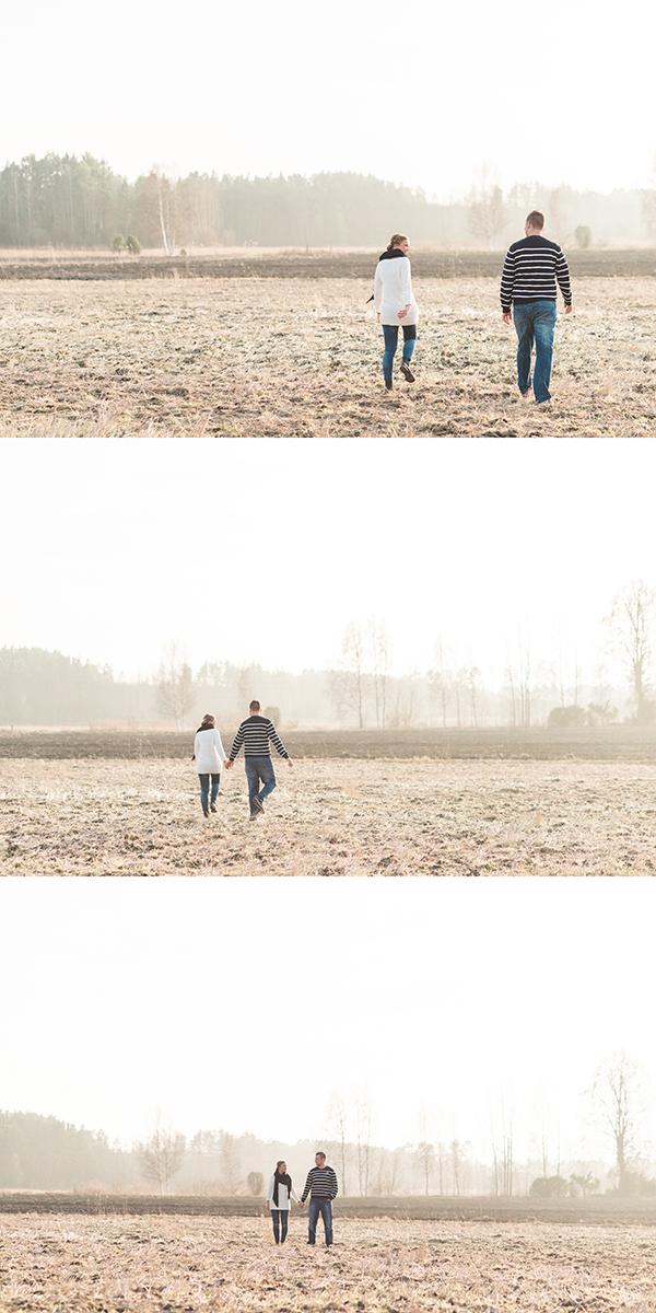 Essi&Ersi,couple shoot, Rauma, Susanna Nordvall Photography (9).jpg