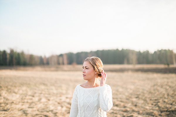 Essi&Ersi,couple shoot, Rauma, Susanna Nordvall Photography (13).jpg
