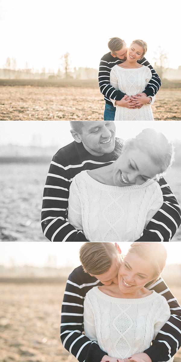 Essi&Ersi,couple shoot, Rauma, Susanna Nordvall Photography (11).jpg
