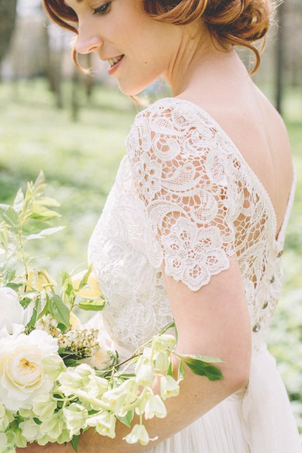 Wedding Photography Workshop, Styled Shoot, Susanna Nordvall (4).jpg
