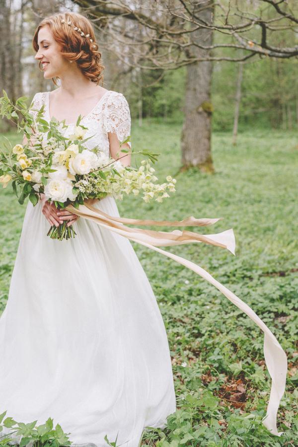 Wedding Photography Workshop, Styled Shoot, Susanna Nordvall (6).jpg