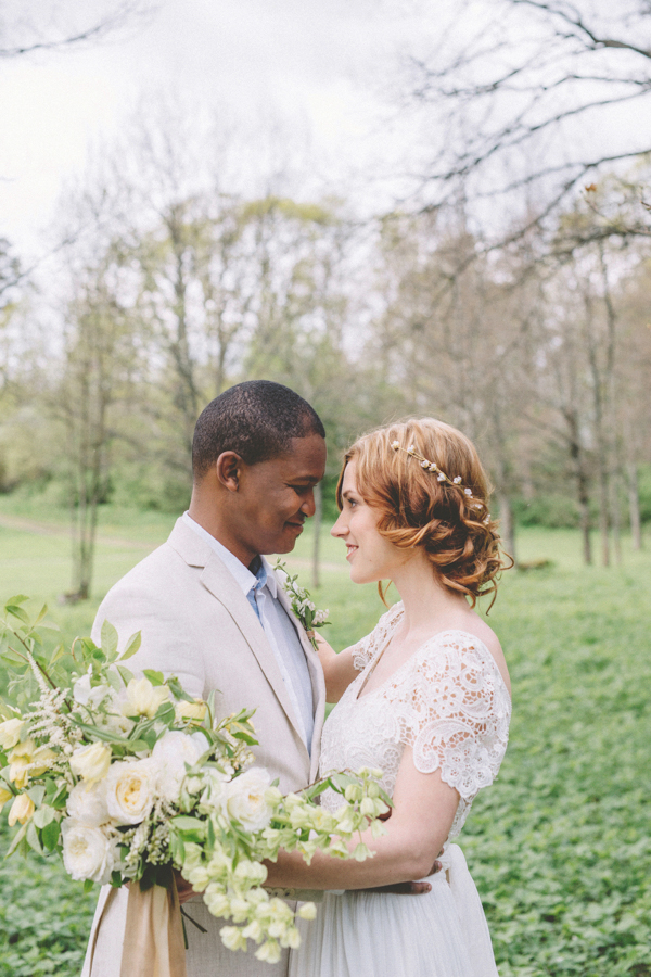 Wedding Photography Workshop, Styled Shoot, Susanna Nordvall (8).jpg