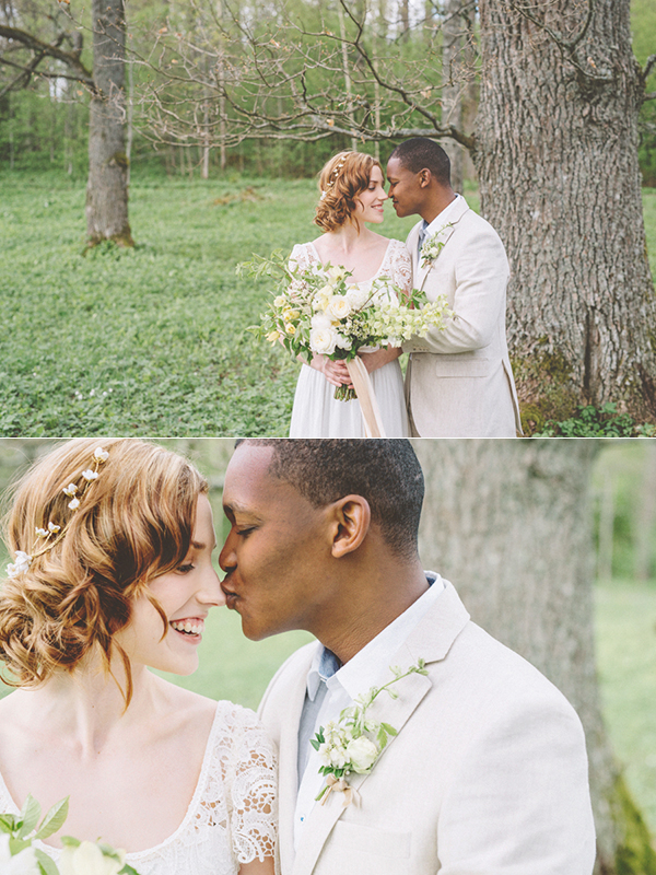 Wedding Photography Workshop, Styled Shoot, Susanna Nordvall (9).jpg