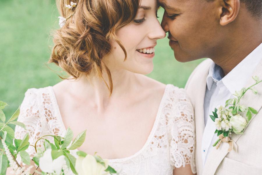 Wedding Photography Workshop, Styled Shoot, Susanna Nordvall (10).jpg