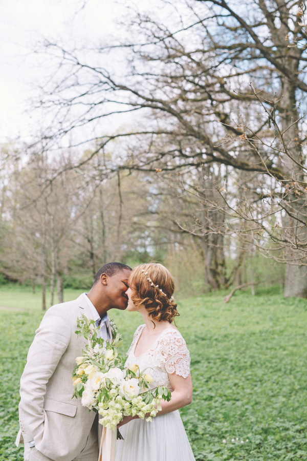Wedding Photography Workshop, Styled Shoot, Susanna Nordvall (11).jpg