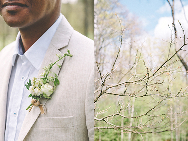 Wedding Photography Workshop, Styled Shoot, Susanna Nordvall (14).jpg