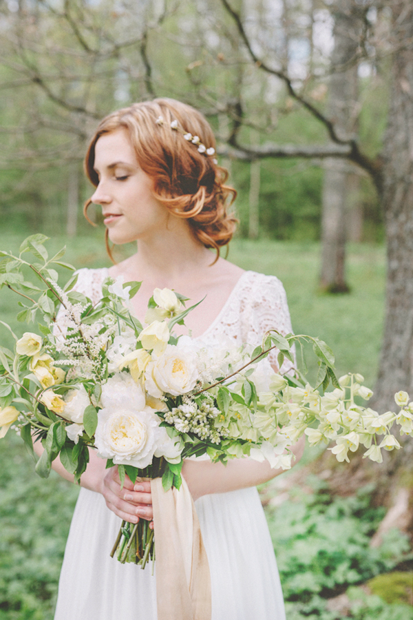 Wedding Photography Workshop, Styled Shoot, Susanna Nordvall (13).jpg