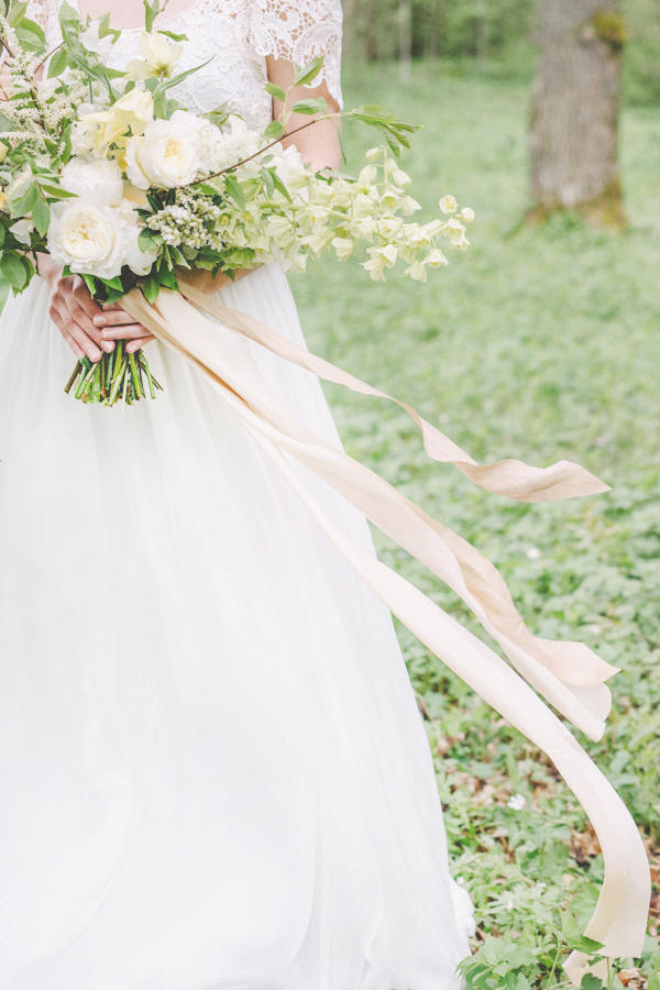 Wedding Photography Workshop, Styled Shoot, Susanna Nordvall (7).jpg