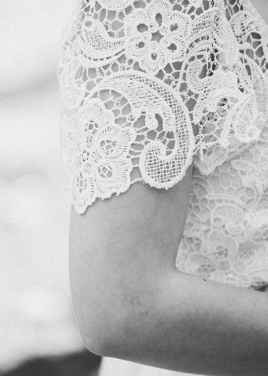 henkilökuvaus bridalkuvaus (14).jpg