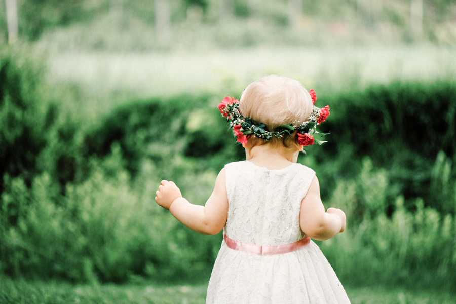 lapsikuvaus turussa valokuvaaja (17).jpg