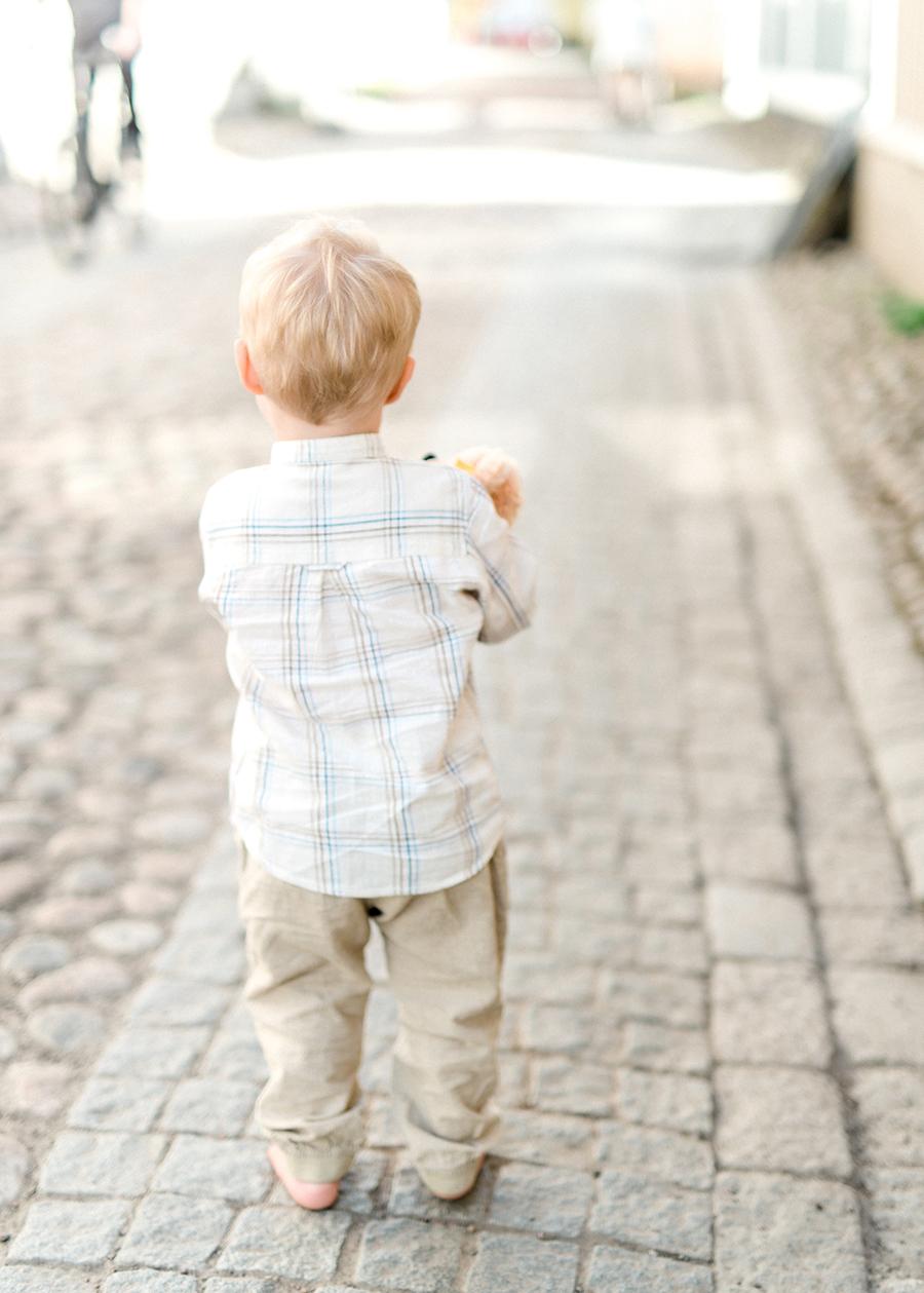 perhekuvaus lapsikuvaus Vanha Rauma (3).jpg