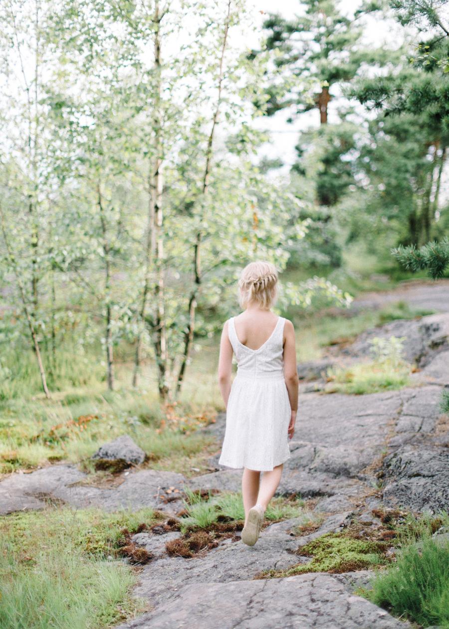 lapsikuvaus Helsinki (20).jpg