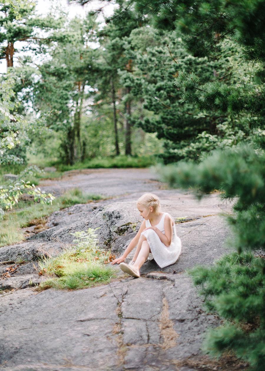lapsikuvaus Helsinki (21).jpg